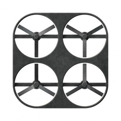 lot 2046 ark drone leManoosh Industrial design Blog