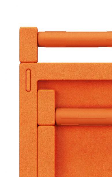 lot 2046 ark leManoosh Industrial design Blog