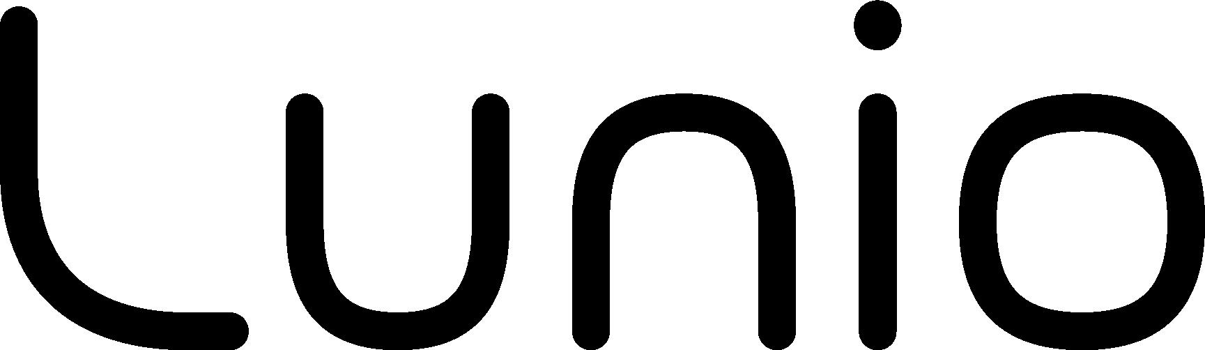 Lunio Design