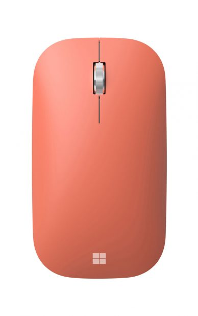 microsoft surface go mobile bluetooth wireless mouse