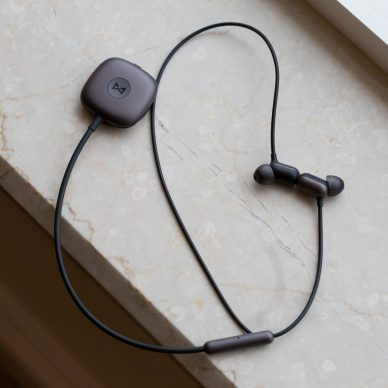 Misfit Specter Earbuds