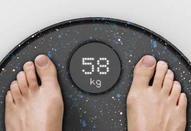 mmm design cc scales