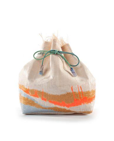 moonrise bag