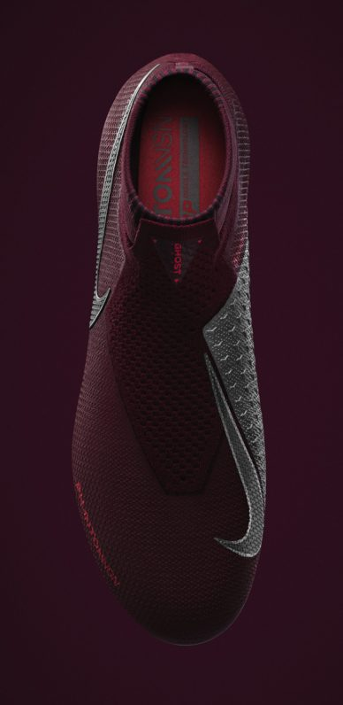 nike football phantomvsn boot
