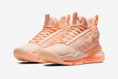 nike jordan proto max 720 shoe