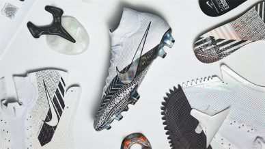 nike mercurial dream speed 3