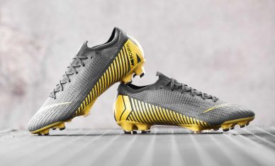 nike mercurila superfly game over