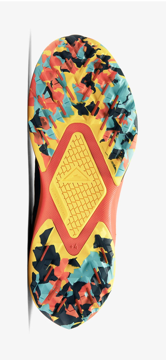 nike wildhorse 5 running shoe