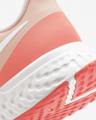 Nike Revolution 5 leManoosh Industrial design Blog