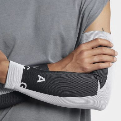 nikelab acg arm sleeves