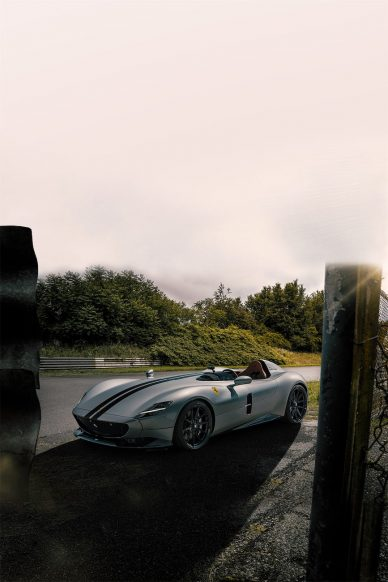 novitec refines-the-ferrari monza sp1 and sp2 roadsters