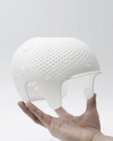 odo o2 helmet