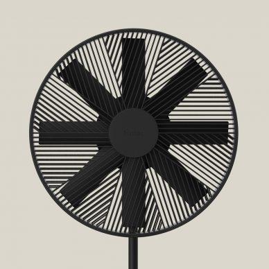 offject fan