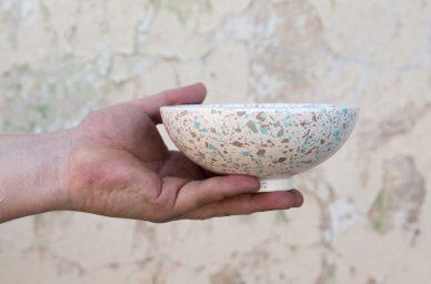 olivia aspinall bowl