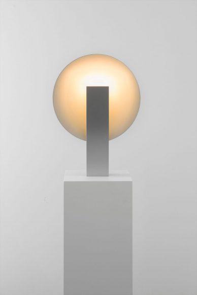 orbe light