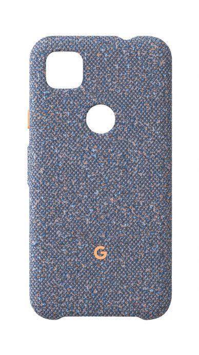 Google Pixel 5 Case leManoosh Industrial design Blog