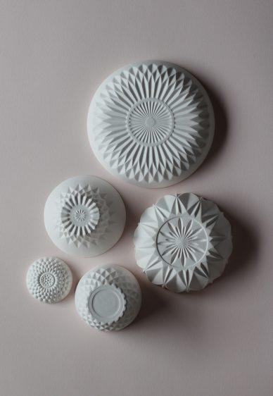 priscillia ermer porcelain