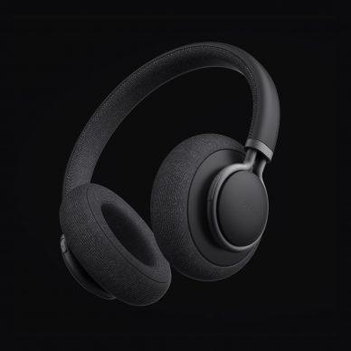 rasmus breitholtz headphones
