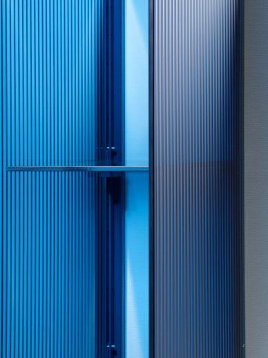 RGB by Stefan Diez