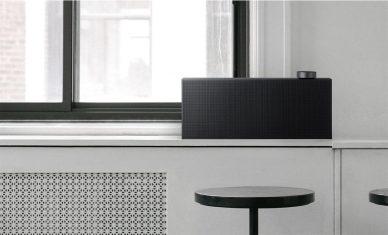 samsung design vl series
