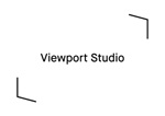 Viewport Studio