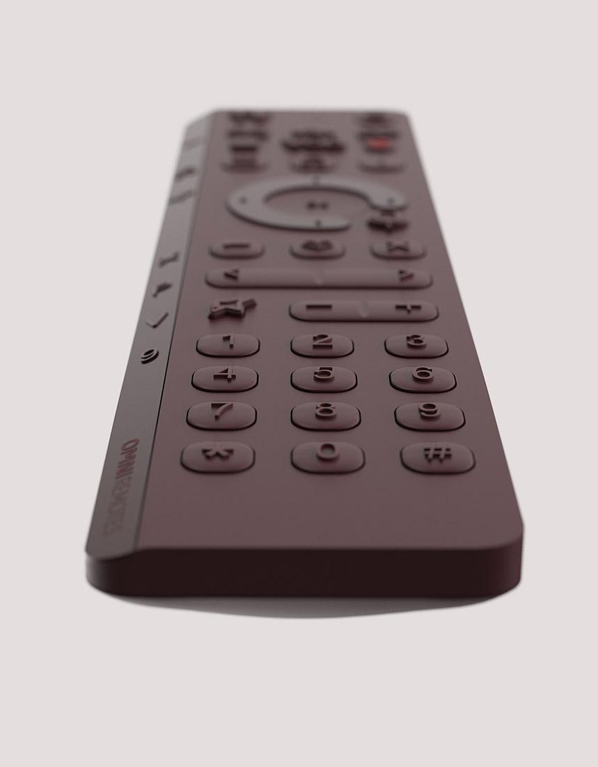 sophia lpy remote