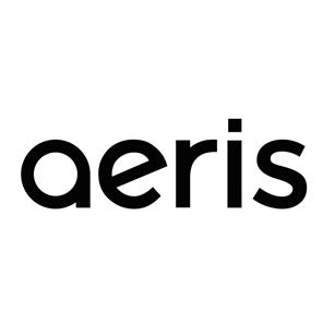 aeris - Graphic/UI design intern*
