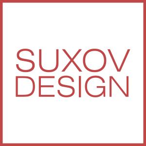 Suxov Design