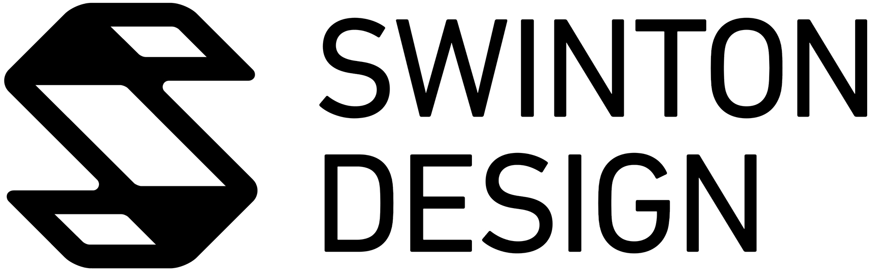 Swinton Design