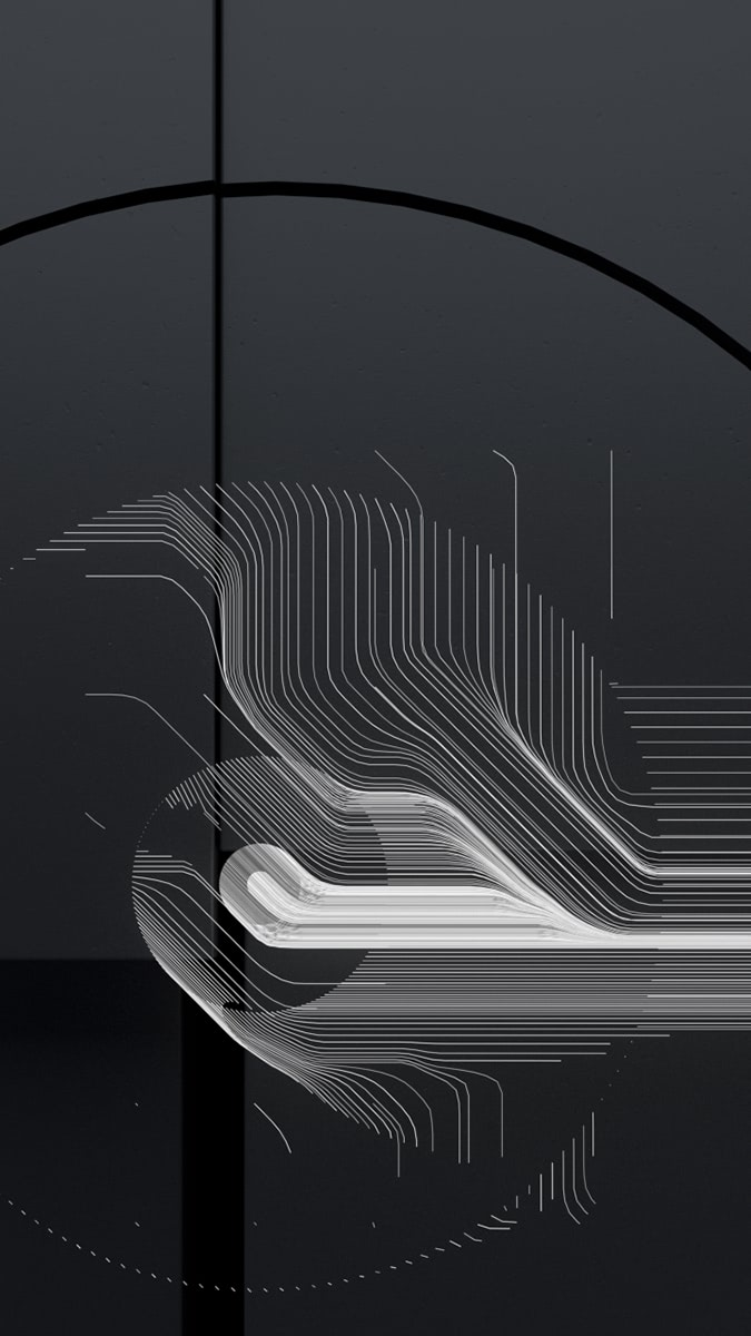 tendril VIZIO Dolby Atmos