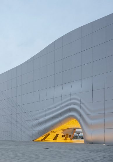 the imprint by mvrdv