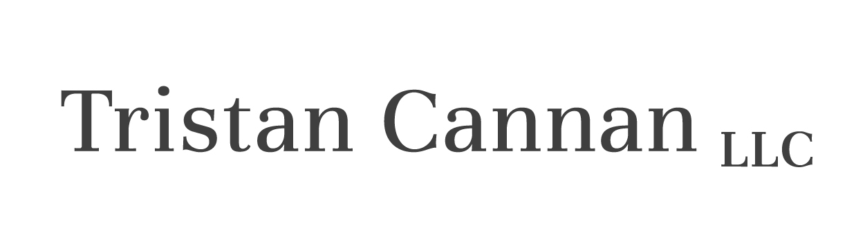 Tristan Cannan LLC