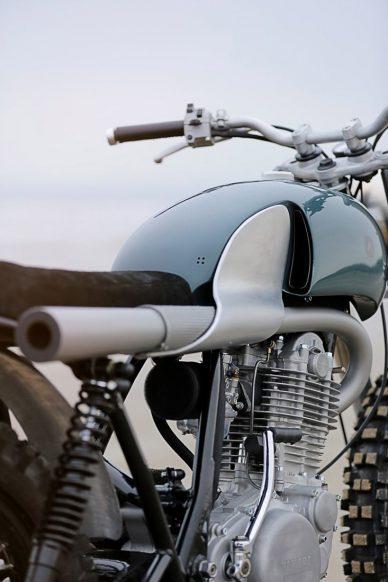 type 7x bike