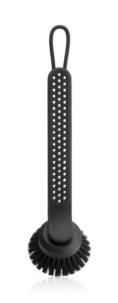 vipp 280 diskset svart