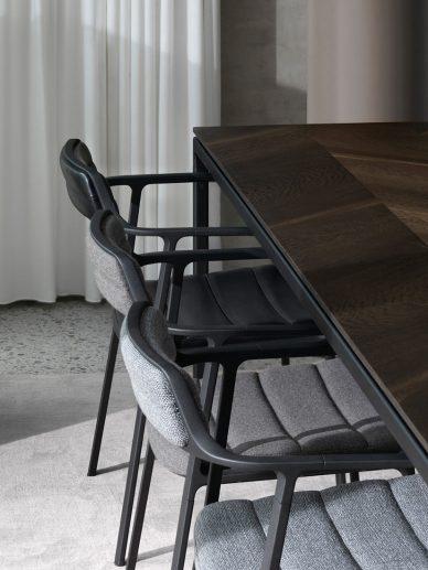 vipp 451 chair
